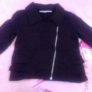 Amy Coe Kids Jacket